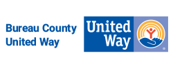 Bureau County United Way