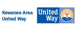 Kewanee Area United Way