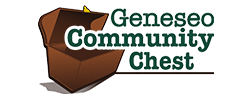 Geneseo Community Chest