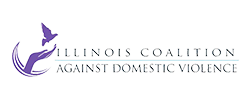 Illinois Coalition Against Domestic Violence