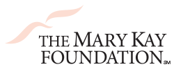Mary Kay Foundation