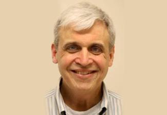 Michael Sigwalt, MBA