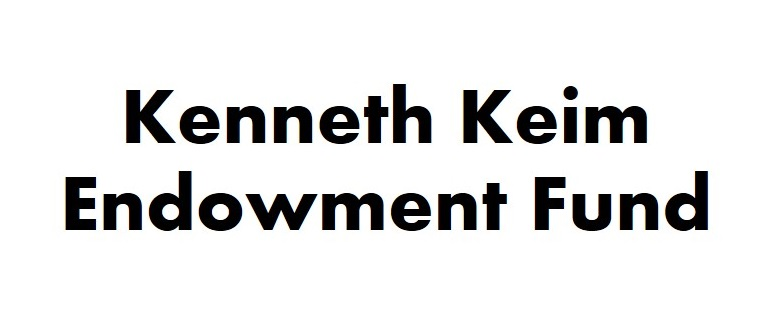 Kenneth Keim Endowment Fund