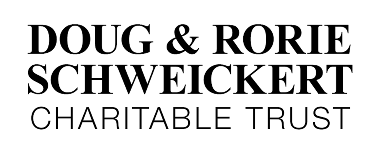 The Doug & Rorie Schweickert Charitable Trust