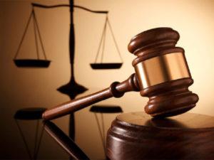 Legal-1000x750