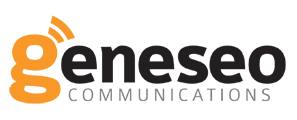 Geneseo Communications Charitable Foundation